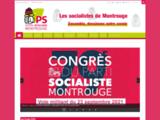 psmontrouge.net