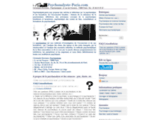psychanalyste-paris.com