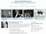 Psychologie-Bordeaux-Merignac