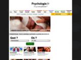 Psychologie.fr
