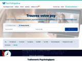 Psychologue.net