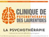 Clinique de Psychothérapie des Laurentides