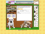 ptitdog.com