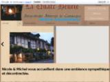 quatrheurie.com