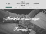 Quebec Tattoo Supply