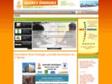 Quercy Energies : Agence locale de l