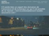 quietis-assurance.com