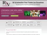 R3v Animation et dj 57