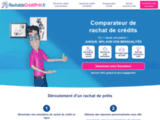 rachatdecreditpret.fr