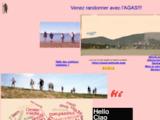 Randonnées à Genève et France