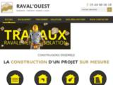 ravalement-facades86.com