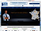 RBS France