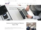 RCB Informatique