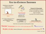 rdetarragon.chez-alice.fr