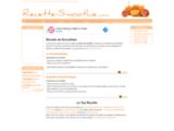 recette-smoothie.com