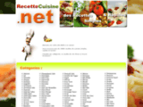 recettecuisine.net