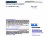 recettes-blogs.com