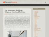 recettes-cooking.com
