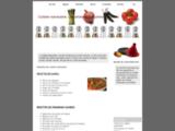 recettes-cuisine-marocaine.blogspot.fr
