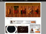 recettes-de-ml.over-blog.com