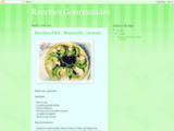 recettes-gourmandes.blogspot.fr