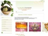 recettes-gourmandes.fr