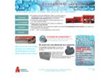 Armouet Jean Paul : installateur de système de récupération d'eau de pluie