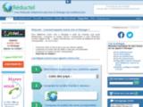 reductel.com