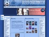 reef-guardian.com
