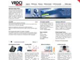 Agence de référencement VRDCI