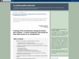 reflexion-absurde.blogspot.fr