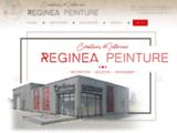 Réginéa Peinture : Décoration, Isolation et Ravalement