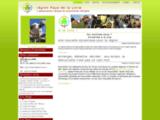 EEdF - Pays de la Loire
