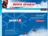 regis-sports.com