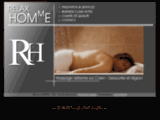 relax-homme.com