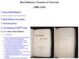 rene.behaine.free.fr