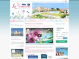 residence-lestremieres.fr