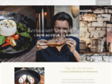 restaurant-alivi.com