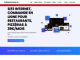 Restaurant-internet.com
