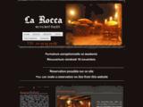 Restaurant La Rocca, Trélévern (22)