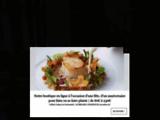 restaurant-lebreard.com