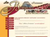 restaurant-les-bruyeres.com