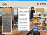 restaurant-picotin.fr