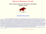 restaurantbordeaux.free.fr