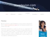 revedavion.com