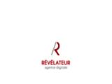 Agence Révélateur