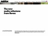 ReVox Händler & Servicestellen – Deutschland