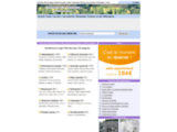 rhone-alpes-tourisme.com