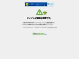 riad-ain-khadra.com