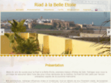 riad-alabelle-etoile.com
